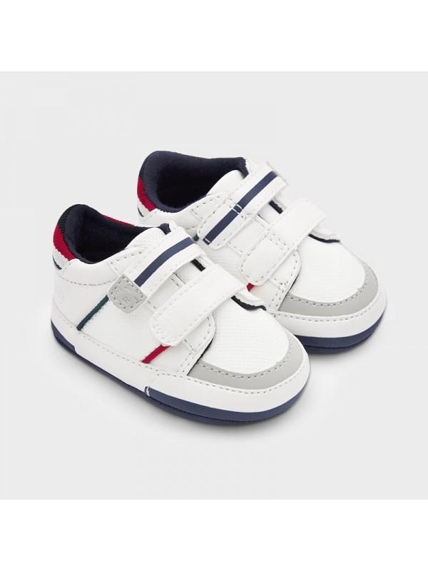 Pantofi sport nou-nascut baiat