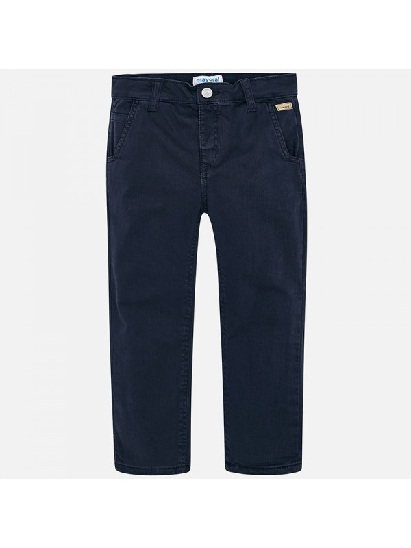 Pantaloni baiat Regular fit