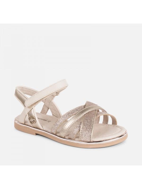 Sandale fetita